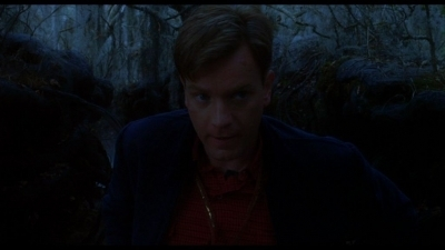 Mcgregor in big fish ewan mcgregor image 19925844 for Ewan mcgregor big fish