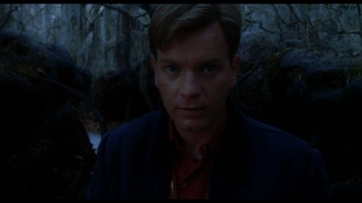 Mcgregor in big fish ewan mcgregor image 19925872 for Ewan mcgregor big fish