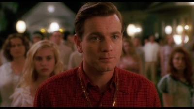 Mcgregor in big fish ewan mcgregor image 19926155 for Ewan mcgregor big fish
