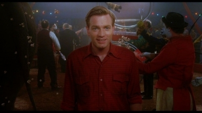 Mcgregor in big fish ewan mcgregor image 19939436 for Ewan mcgregor big fish