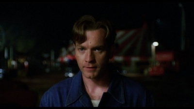 Mcgregor in big fish ewan mcgregor image 19939592 for Ewan mcgregor big fish