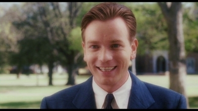 Mcgregor in big fish ewan mcgregor image 19939837 for Ewan mcgregor big fish