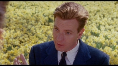 Mcgregor in big fish ewan mcgregor image 19941929 for Ewan mcgregor big fish