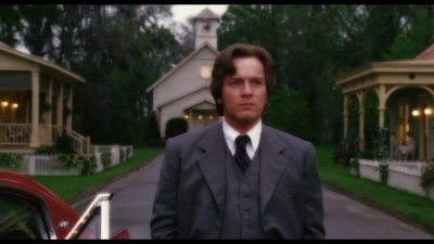 Mcgregor in big fish ewan mcgregor image 19943645 for Ewan mcgregor big fish