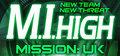 Mi High Live