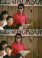 Michael Jackson <3 I 사랑 MJ!!