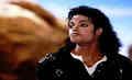 Michael Jackson ^__^ - michael-jackson photo