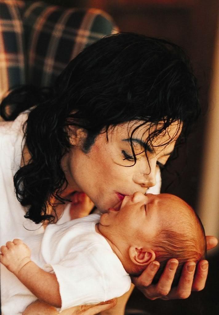 Michael Jackson ^_____^