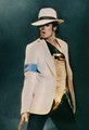 Michael Joseph Jackson :D  - michael-jackson photo