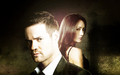 Mikita - michael-and-nikita wallpaper