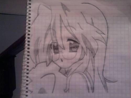 Miyuki :D