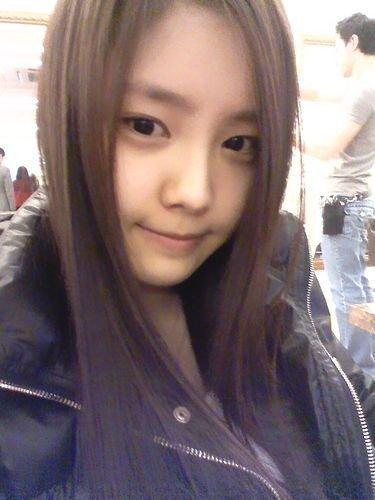 Na Eun