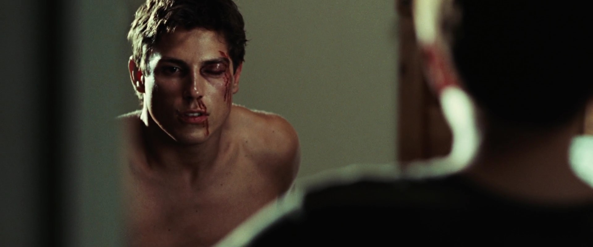 sean faris never back down male models picture