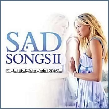 Sad Songs wallpaper containing a portrait called New <3