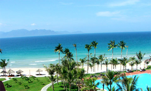 Nha Trang- The beautihul pearl of Vietnam!