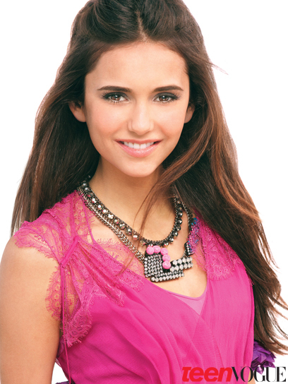 http://images4.fanpop.com/image/photos/19900000/Nina-Dobrev-Teen-Vogue-Cover-Shoot-Photos-the-vampire-diaries-tv-show-19947349-408-544.jpg