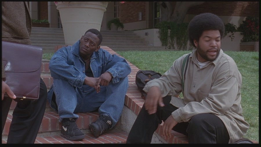 http://images4.fanpop.com/image/photos/19900000/Omar-in-Higher-Learning-omar-epps-19939216-900-506.jpg