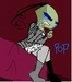 Pop Crying *Edited Base* - invader-zim-fancharacters icon