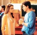 Preity Zinta -- Kal Ho Naa Ho