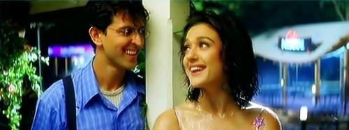 Preity Zinta images Preity Zinta -- Koi... Mil Gaya ...