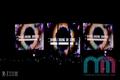 Rihanna Concert 2011