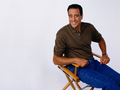 Robert - everybody-loves-raymond wallpaper