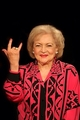 Rock on Betty