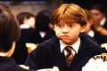 Ron Weasley! *-*