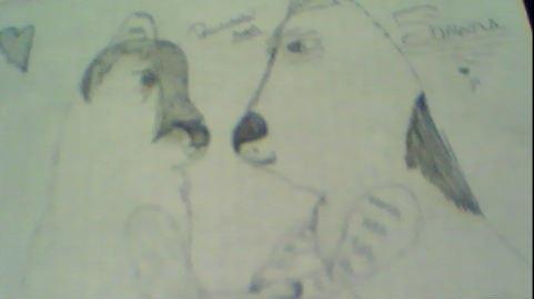 Samana Wolves ^w^