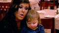 "Screenshots From The 8th Episode Of Teen Mom 2 ""Pushing The Limits"" - teen-mom-2 photo"