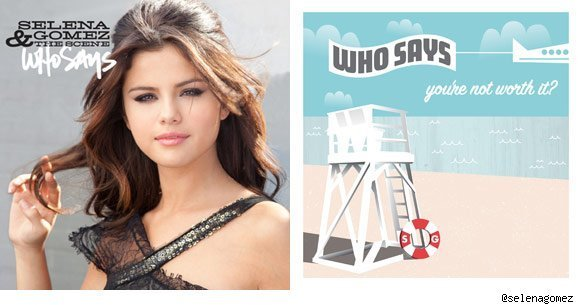 selena gomez who says video dress. dresses selena gomez who says