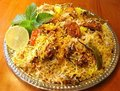 Some indian dishes! - indian-food photo