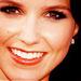 Sophia Bush - one-tree-hill icon