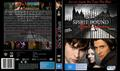 Spirit Bound Dvd Cover - vampire-academy-series photo