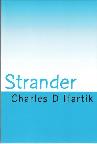 Strander