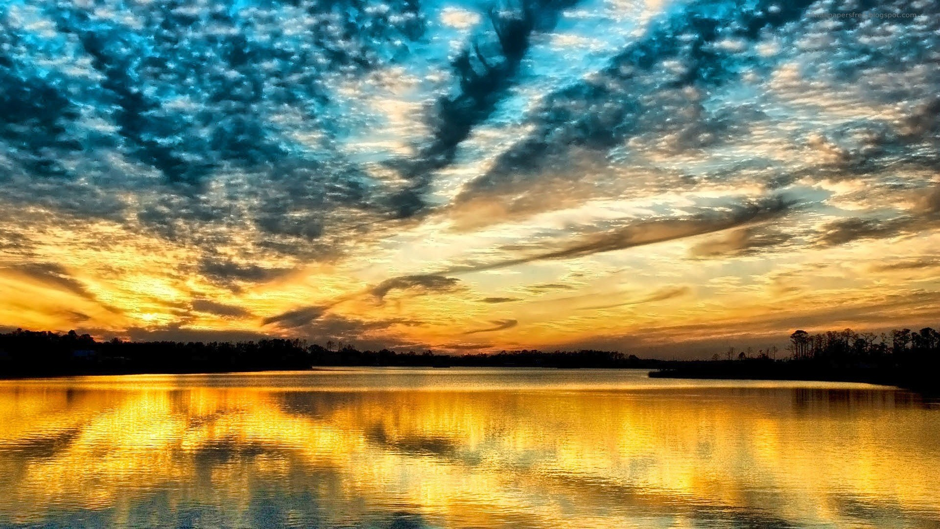 Sunsets And Sunrises Images SunSet HD Wallpaper Background Photos