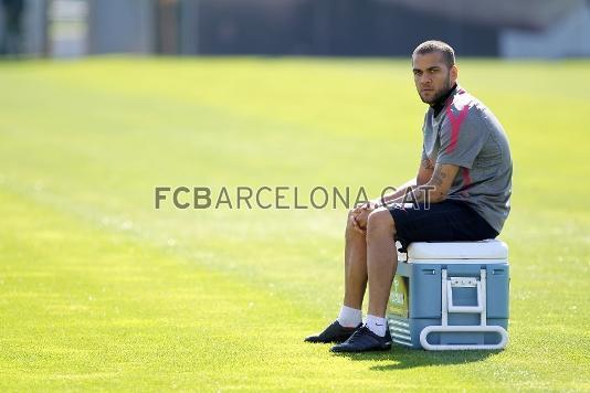 barcelona fc 2011 squad. arcelona fc 2011 squad.