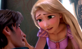 Tangled - princess-rapunzel-from-tangled screencap