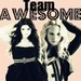 Team Awesome!