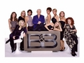 Women of B&B - the-bold-and-the-beautiful photo