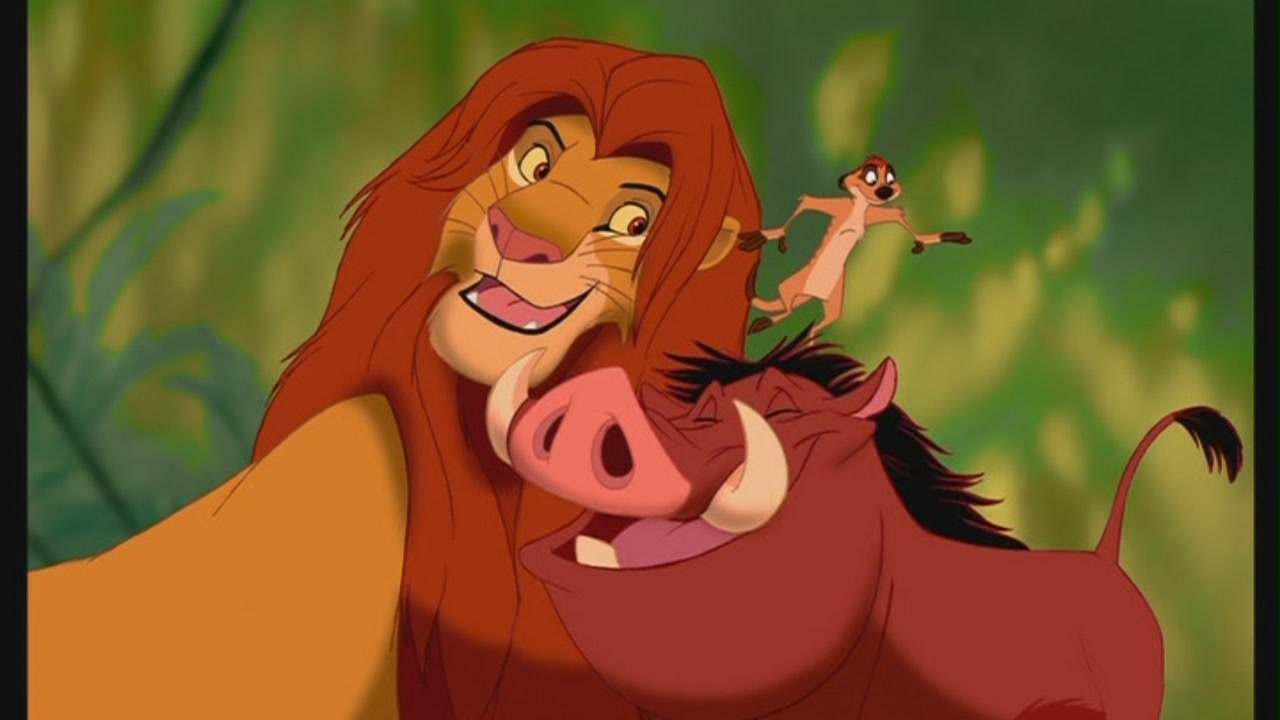 Disney Lion King Movie Search Engine At Search Com King Disney