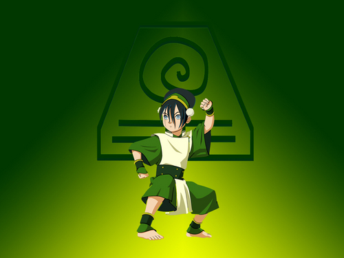 Toph_Wall_Paper_by_couhby.jpg