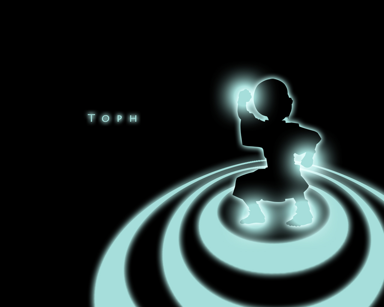 Toph_Wallpaper_by_Cupkik.jpg
