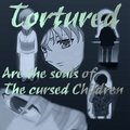 Tortured  The Cursed Children of The Zodiac - fruits-basket fan art