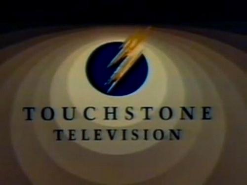 Touchstone televisi (1985)