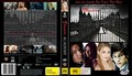 Vampire Academy DVD - vampire-academy-series photo