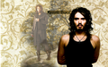 Wallpapers - russell-brand wallpaper