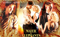 robert-pattinson - Water for Elephants wallpaper