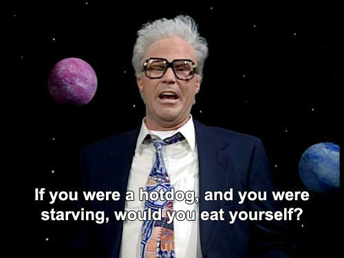 Derek Holland Amuses Joe Buck With His Harry Caray And