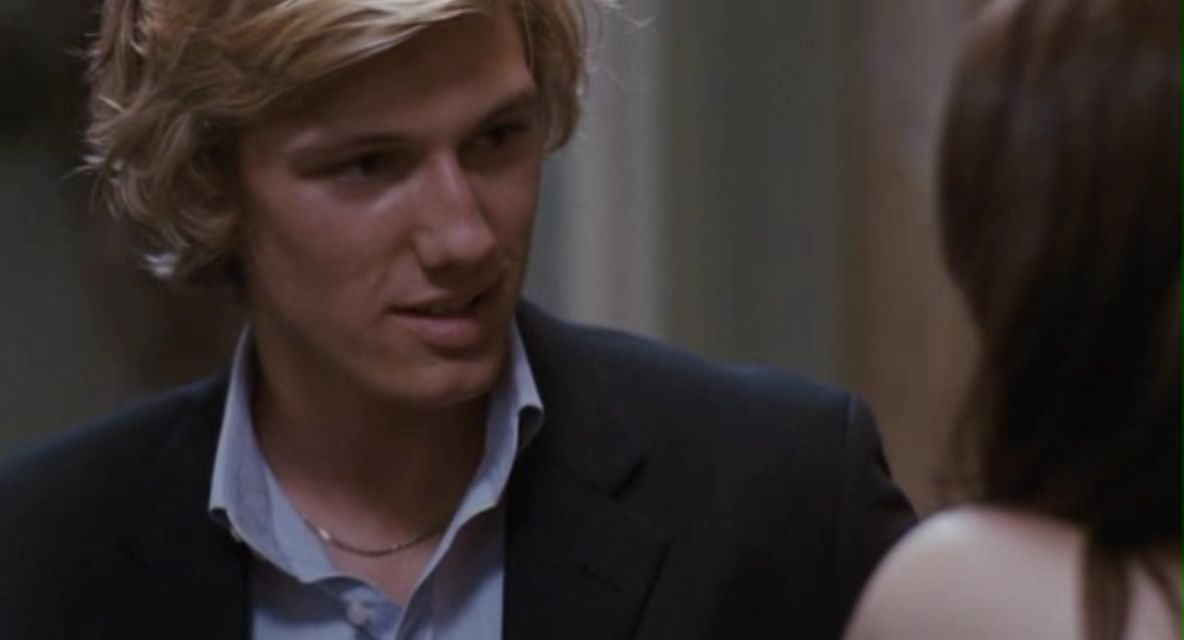 Wild Child - Alex Pettyfer Image (19943266) - Fanpop